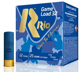 OUTDOORS_RIO GAME_GAME LOAD 32_201703_001 — копия.jpg
