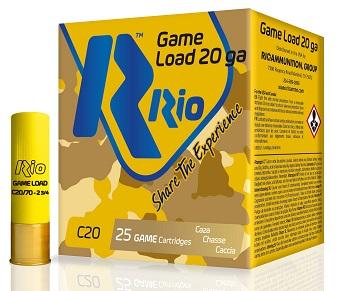 OUTDOORS_RIO GAME_CALIBRE 20GA_201703_001 — копия.jpg
